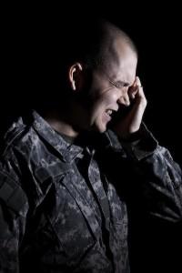 PTSD-Treatment-Austin-Texas